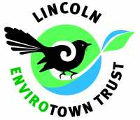 Lincoln Envirotown Trust
