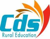 CDS Rural Educational Development Organization
